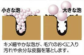 泡の差.jpg