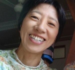 笑顔とシワ.jpg