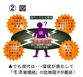 �A図.jpg