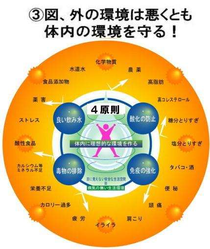 �B図.jpg