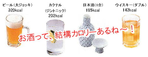 お酒のカロリー.jpg