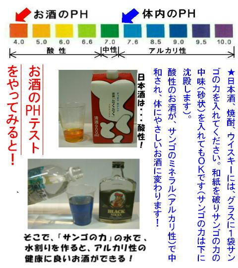 お酒のpHテスト.jpg