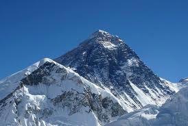 エベレスト1.jpg
