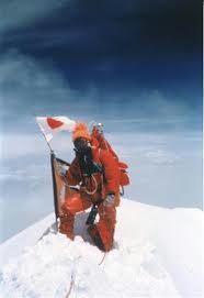 エベレスト2.jpg