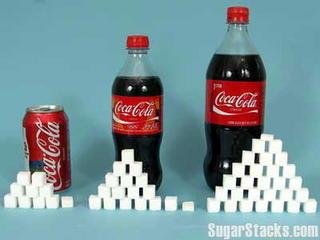 コーラの砂糖.jpg