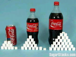 コーラの砂糖量.jpg