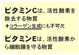 ビタミンC・E.jpg