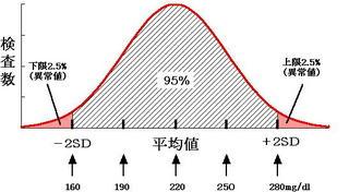 中年女性コレステロールグラフ.jpg