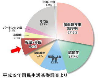 介護円グラフ.jpg