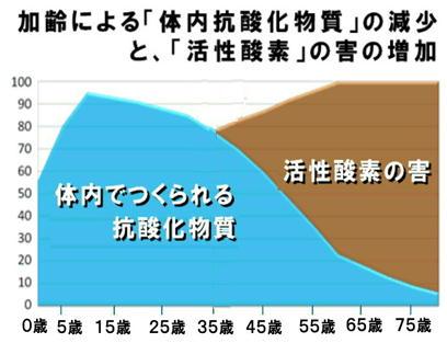 加齢による抗酸化物質の減少.jpg