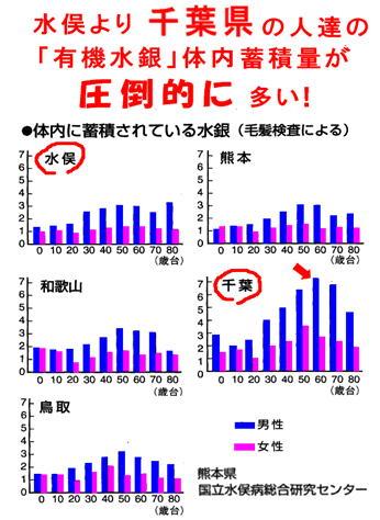千葉が水銀蓄積量が多いグラフ.jpg
