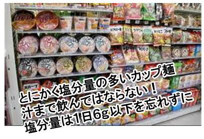 塩分量の多いカップ麺.jpg