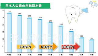 年齢別歯の本数.jpg