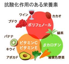 抗酸化力のある栄養素.jpg
