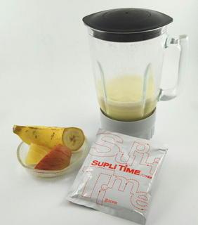 新型栄養失調4.jpg