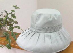 日よけ帽子.jpg