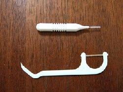 歯の手入れ2.jpg