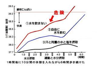 水分とると疲労しないグラフ.jpg
