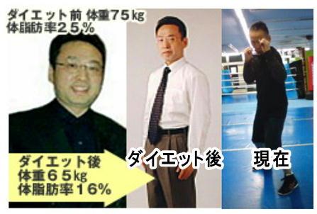 永島の経過写真.jpg