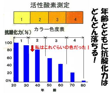 活性酸素測定表.jpg