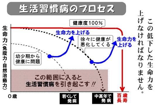 生活習慣病のプロセス.jpg