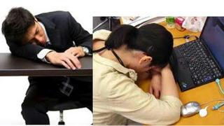 眠い写真.jpg