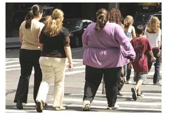 肥満女性写真 米国.jpg
