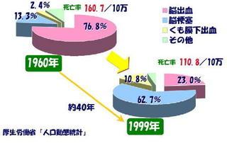 脳卒中円グラフ.jpg
