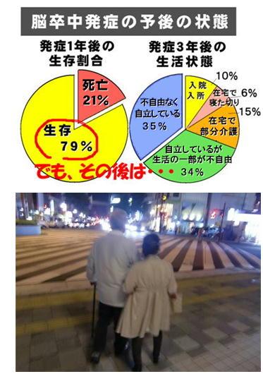 脳卒中発症の予後の状態グラフ・写真.jpg