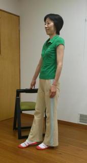腸腰筋体操1.jpg