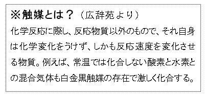 触媒とは?.jpg