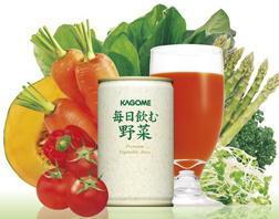 野菜ジュース.jpg