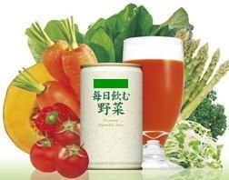 野菜ジュース修正.jpg