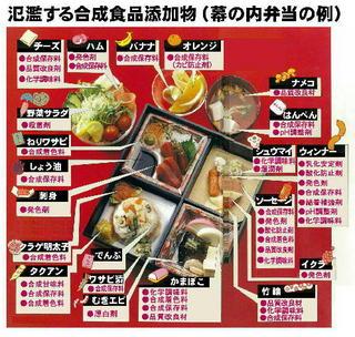 食品添加物.jpg