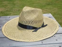 麦わら帽子2.jpg