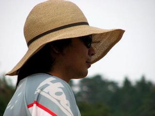 麦わら帽子3.jpg