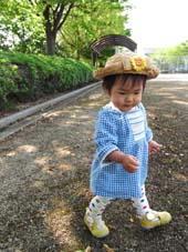 麦わら帽子4.jpg