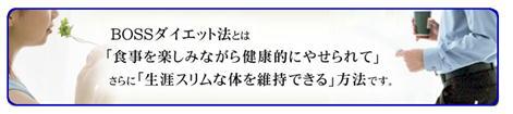 BOSSダイエット タイトル.jpg