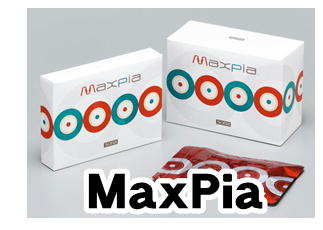 MaxPia製品写真.jpg