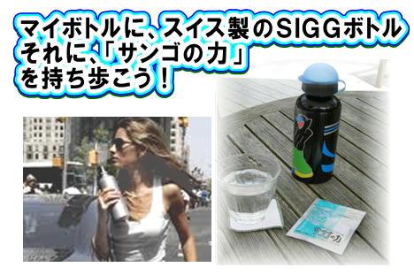SIGGボトルにサンゴの力.jpg
