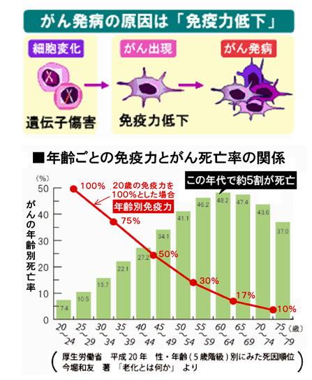 免疫力の低下.jpg